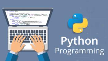 programming-python-advanced