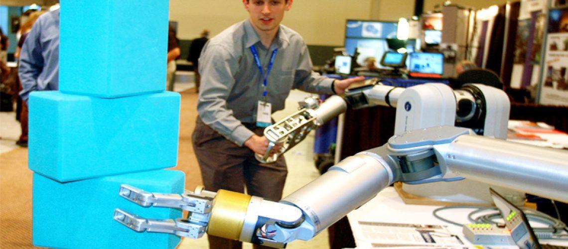 robotics-engineering